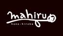 mahiruホーム